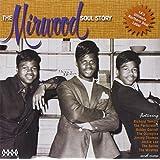 Mirwood Soul Story