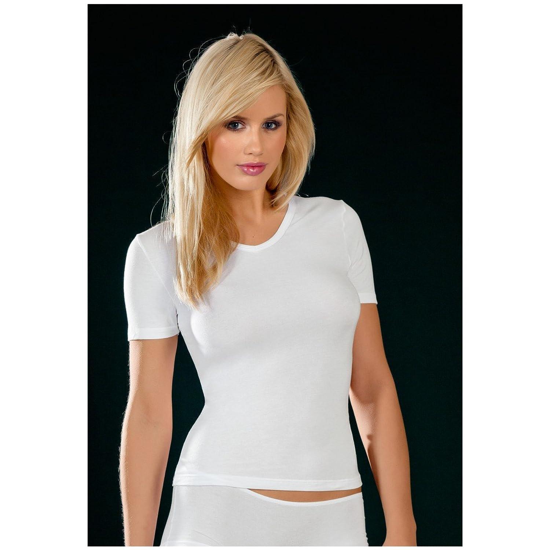 Nina von C., Shirt günstig online kaufen