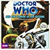 &#34;Doctor Who&#34; and the Terror of the Autons (Classic Novels)