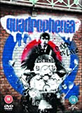 Quadrophenia - Screen Outlaws Edition [DVD] [1979]