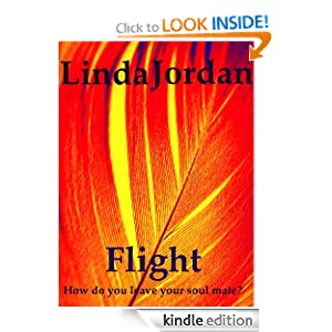 Flight – short fiction