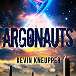 Argonauts | Kevin Kneupper