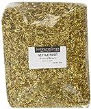 JustIngredients Nettle Root 500 g