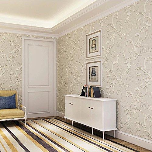 yc-semplice-stile-europeo-3d-in-rilievo-fondo-di-tessuto-non-tessuto-carta-da-parati-camera-da-letto