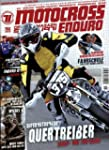 Motocross Enduro [Jahresabo]