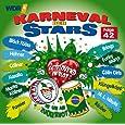 Karneval Der Stars,Folge 42