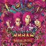 Break & Peace-DUSTZ
