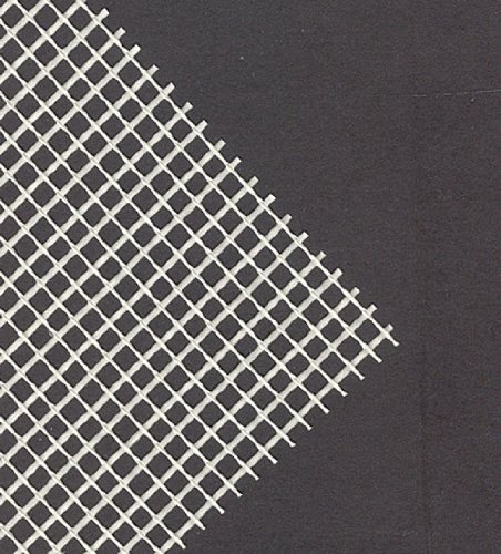 mosaic-mercantile-n39-fiberglass-mesh-backing