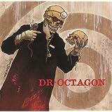 Dr. Octagonecologyst [Explicit]