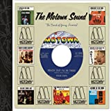 echange, troc Compilation, Christine Schumacher - The Complete Motown Singles /Vol.6 (1966)