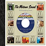 The Complete Motown Singles Vol. 6  [...