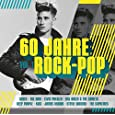 60 Jahre Rock & Pop-Teil 1