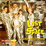 Various Artists Lost in Space Vol. 1