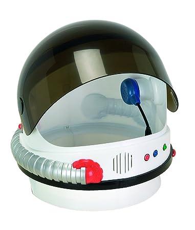 Aeromax am-5200Jr. Casque astronaute avec sons
