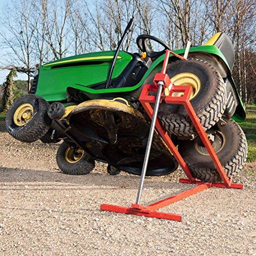 dema-elevador-para-tractor-de-jardin-rth400