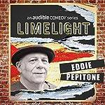 Ep. 3: Pride with Eddie Pepitone | Eddie Pepitone,Zoltan Kanszas,Patrick Keane,Amy Miller,Maronzio Vance