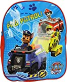 Children's Character Backpacks (Wipe Clean Surfaces) (Paw Patrol...