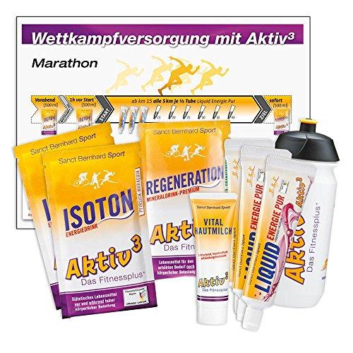 marathon-set