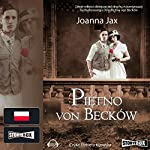 Pietno von Becków | Joanna Jax