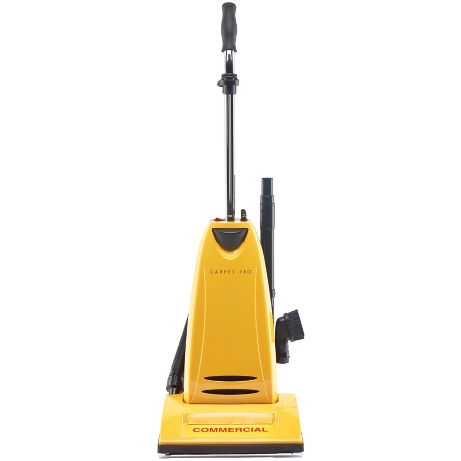 10 Best Commercial Vacuum Cleaners 2017 | Vacuum Top