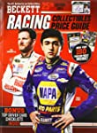 Beckett 2014 Racing Price Guide 25th...
