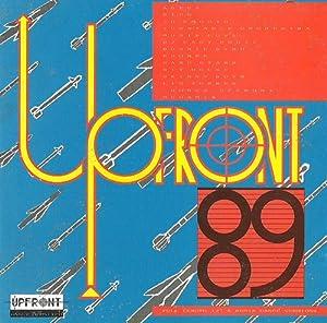 Various adeva bipo joe smooth turntable orchestra monie for 80s house music