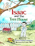 Isaac and the Tree House