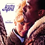 Something About April (Deluxe Edition)