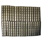 Charles Dickens Complete Works. 36 volumes.by Charles Dickens