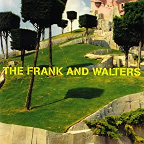 Frank And Walters 'Best Of'