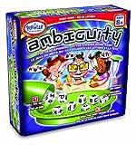 Popular Playthings - Ambiguity, juego de mesa (PP51000)