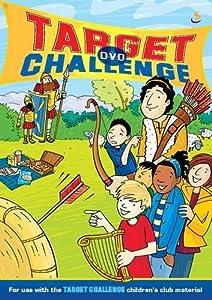 Target Challenge [DVD]