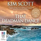 That Deadman Dance | [Kim Scott]