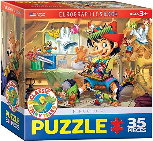 EuroGraphics-Pinocchio-Small-Box-Puzzle-35-Pieces