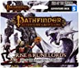 Pathfinder Adventure Card Game: Rise of the Runelords: Sins of the Saviors