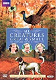 All Creatures Great and Small: Series 2