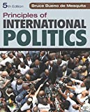 img - for Principles of International Politics: War, Peace, and World Order book / textbook / text book