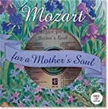 Mozart for a Mothers Soul (Booknotes)