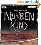 "Narbenkind: Band 2 der ""Victoria-Berg..."
