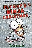 Fly-Guys-Ninja-Christmas-Fly-Guy-16