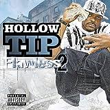 echange, troc Hollow Tip - Flawless 2