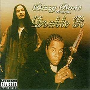 Bizzy Bone - Time Passing Us By Lyrics | MetroLyrics