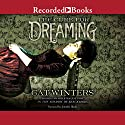 The Cure for Dreaming Audiobook by Cat Winters Narrated by Jennifer Ikeda