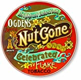 Ogden's Nut Gone Flake Small Faces
