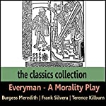 Everyman: A Morality Play |  Saland Publishing
