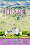 My Laird's Heart (My Laird's Castle B...