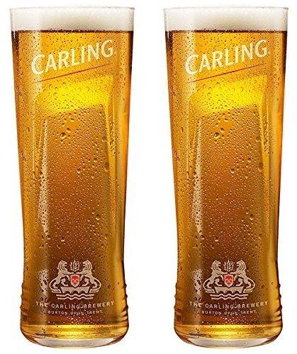 pinte-carling-lager-57-cl-lot-de-2-verres