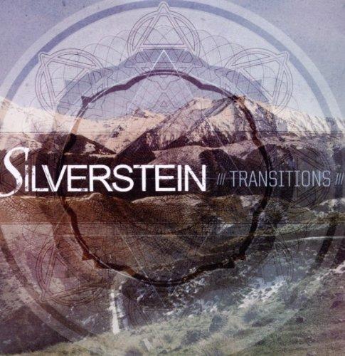 Silverstein - Transitions