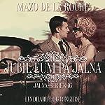 Jubilaeum på Jalna (Jalna-serien 16) | Mazo de la Roche