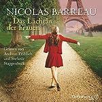 Das Lächeln der Frauen | Nicolas Barreau